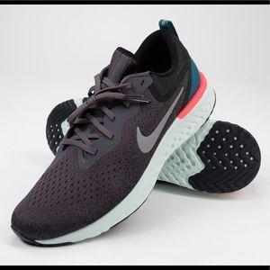 Men's Nike Odyssey React : Size 11.5